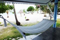 beach-view-02