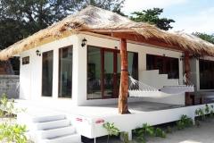 deluxe-beach-villa-b01-1