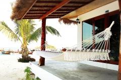 deluxe-beach-villa-b01-2