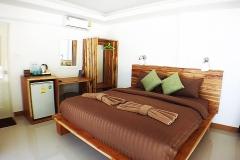 deluxe-beach-villa-b01-5