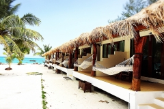 deluxe-beach-villa-b02-1