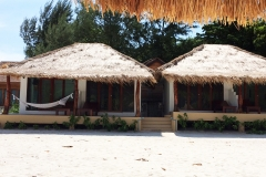 deluxe-beach-villa-b02-2