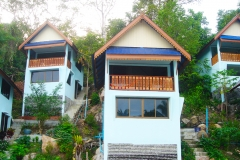 viewpoint-villa-3-persons-01