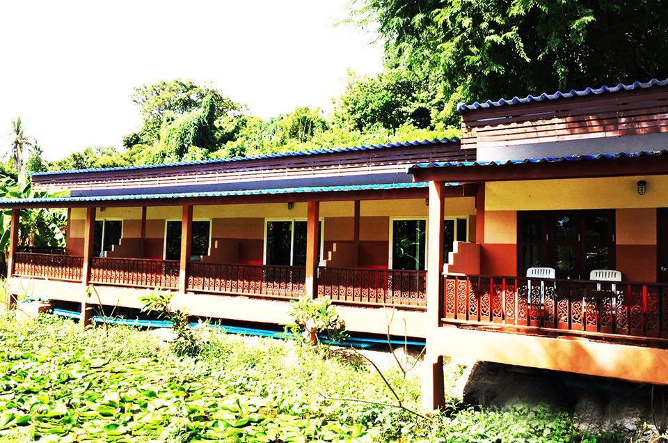 villa-a-1