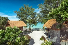 koh-lipe-resort-castaway-big-breezy-17-1140x760