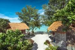 koh-lipe-resort-castaway-big-breezy-17-1140x760