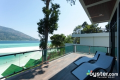 honeymoon-jacuzzi-seaview-room--v6269514-800