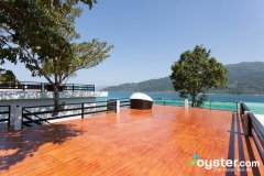 honeymoon-jacuzzi-seaview-room--v6269548-800