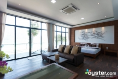 honeymoon-jacuzzi-seaview-room--v6269574-800
