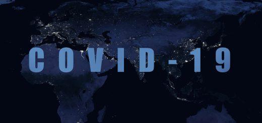 เกาะหลีเป๊ะ Covid19